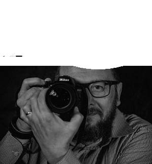 yaroczfoto Jarosław Czerniak Photography